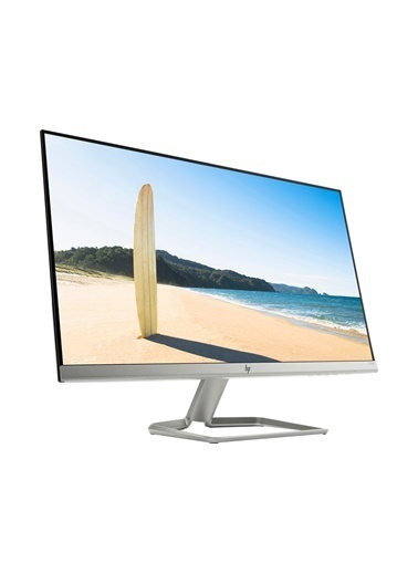 "HP HP 3KS64AA 27"" 5ms (Analog+2xHDMI) Full HD FreeSync IPS Monitor Renkli"